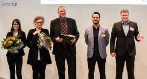 elearning-award-2018